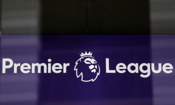Premier League Clubs Agree To Five Substitutions Rule Change