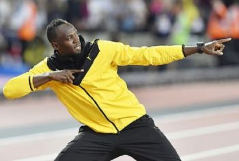 World Championships Desperately Seeking A New Superstar After Bolt Exit