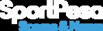 Sportpesa Scores & News